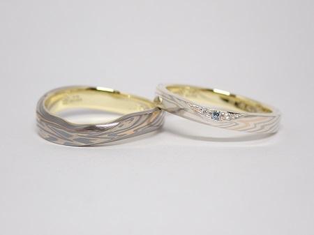 21101101木目金の結婚指輪_H004.JPG