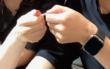 21101201木目金の結婚指輪_Y002.JPG