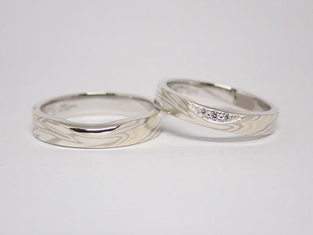 21101201木目金の結婚指輪_Y004.JPG