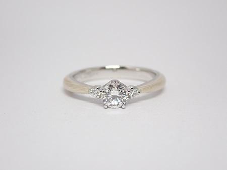 21101601木目金の婚約指輪_VC001.JPG