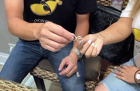 21101601木目金の結婚指輪_E001.jpg