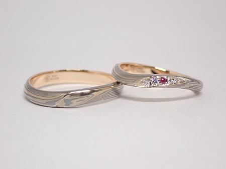 21101601木目金の結婚指輪_E003.JPG