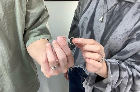 21101603木目金の結婚指輪_Q001.jpg