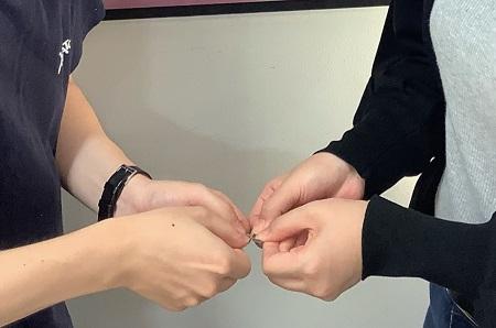 21101604木目金の結婚指輪_Q002.jpg