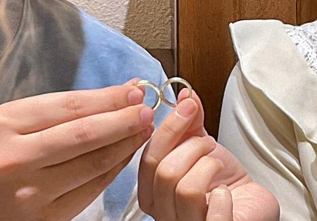21101701木目金の婚約・結婚指輪_VC001.JPG