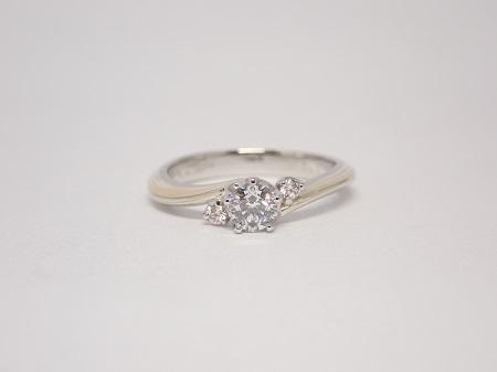 21101701木目金の婚約・結婚指輪_VC003.JPG
