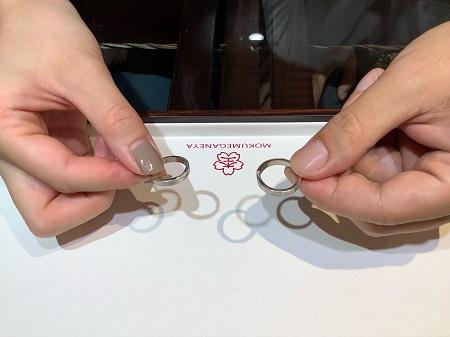 21101701木目金の結婚指輪_C002.JPG