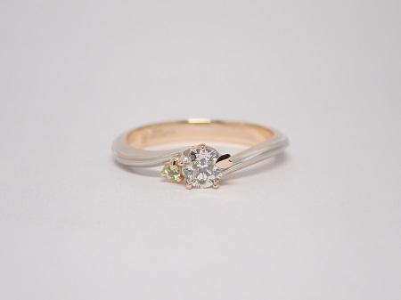 21101701木目金の結婚指輪_H003.JPG