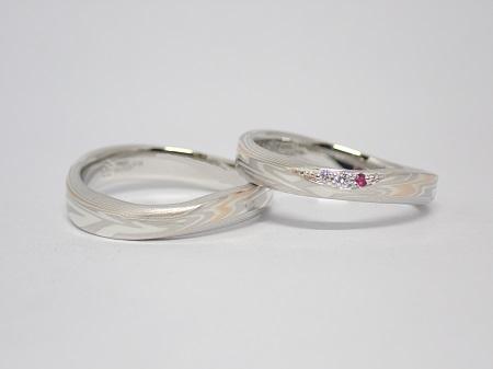 21101701木目金の結婚指輪_H004.JPG