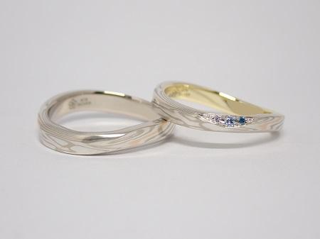 21101701木目金の結婚指輪_J004.JPG
