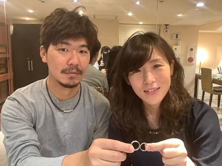 21101701木目金の結婚指輪_K001.jpg