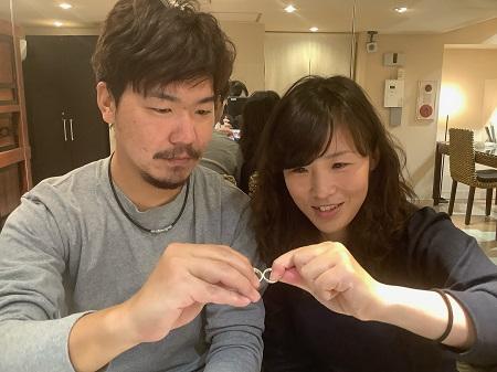 21101701木目金の結婚指輪_K002.jpg