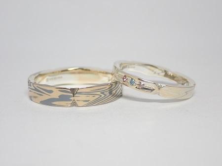 21101701木目金の結婚指輪_K004.JPG