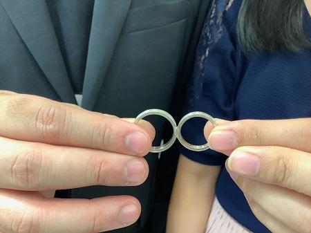 21101702木目金の結婚指輪_Q001.jpg
