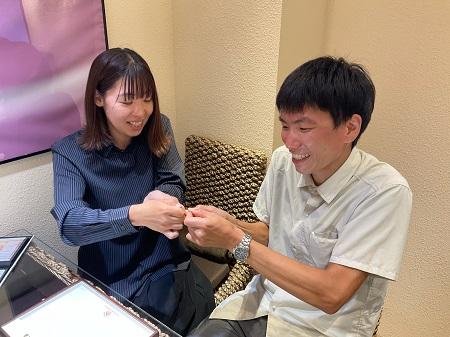 21101703木目金の結婚指輪_WK002.jpg