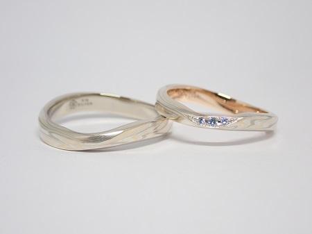 21101703木目金の結婚指輪_WK004.jpg
