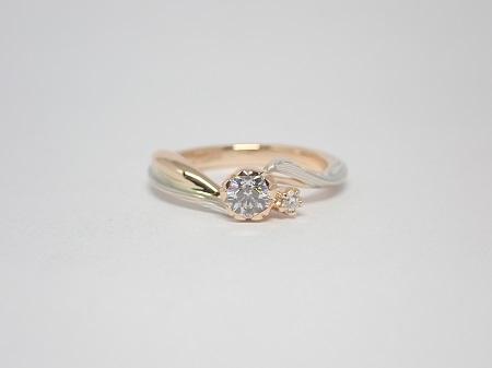 21101801木目金の婚約指輪_VC001.JPG