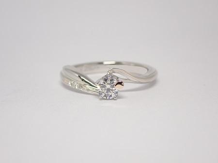 21101801木目金の結婚指輪_H003.JPG