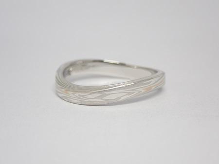 21102001木目金の結婚指輪_LH001.JPG