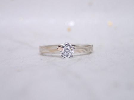 216032902木目金の結婚指輪_G00.jpg