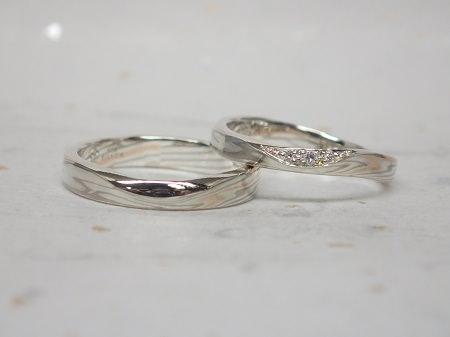 415053001杢目金の結婚指輪_g00.jpg
