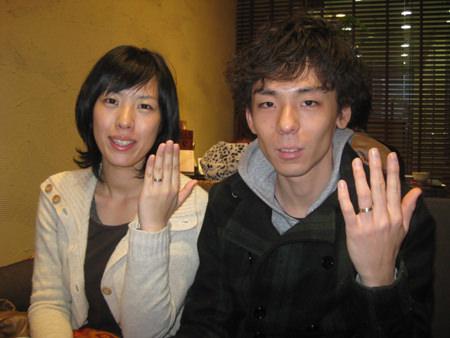 101219木目金の結婚指輪_名古屋店001.jpg