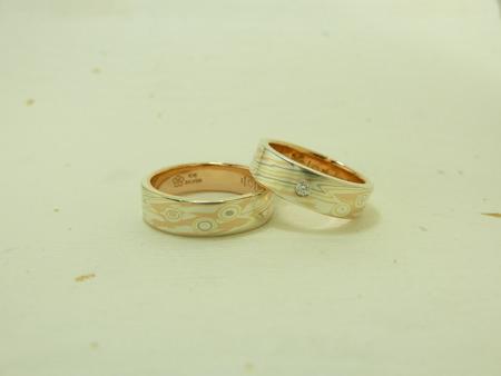 101219木目金の結婚指輪_名古屋店002.jpg