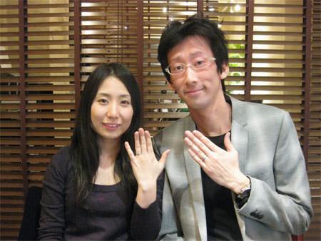 101219+杢目金屋の結婚指輪+銀座店001.jpg