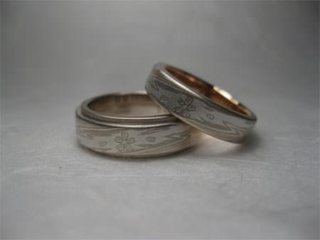 101219+杢目金屋の結婚指輪+銀座店002.jpg