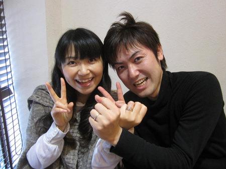 101220木目金の結婚指輪_神戸店001.jpg