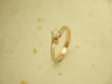 101221木目金の婚約指輪_001.jpg
