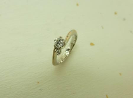 101223+木目金の結婚指輪+銀座店002.jpg