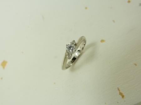 10122301木目金の結婚指輪_表参道本店002.JPGのサムネール画像