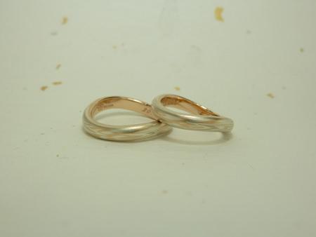 10122301木目金の結婚指輪_002.jpg