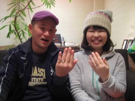 101225木目金の結婚指輪_大阪店001③.jpg