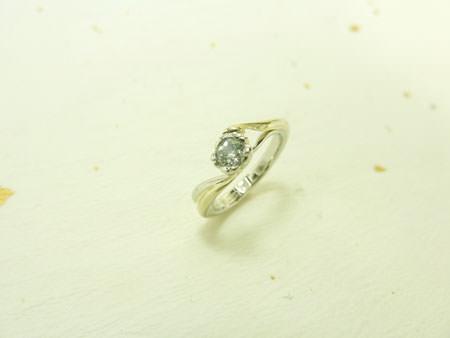 101225+木目金屋の結婚指輪+0.jpgのサムネール画像のサムネール画像