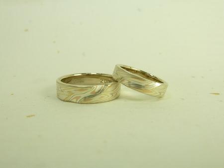 10122501木目金の結婚指輪_名古屋店002.jpg