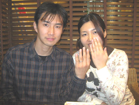 10122503木目金の結婚指輪_名古屋店001.jpg