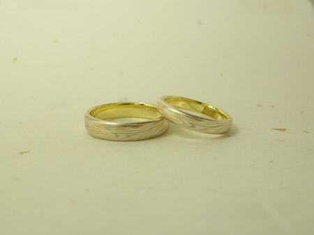 10122503木目金の結婚指輪_名古屋店002.jpg