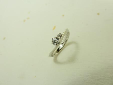 10122504杢目金屋の婚約指輪_名古屋店002.jpg