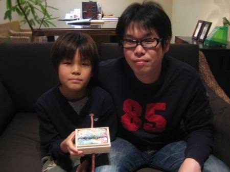 101227木目金の結婚指輪_大阪店001①.jpg