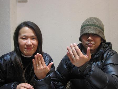 110109木目金の結婚指輪_神戸店001.jpg
