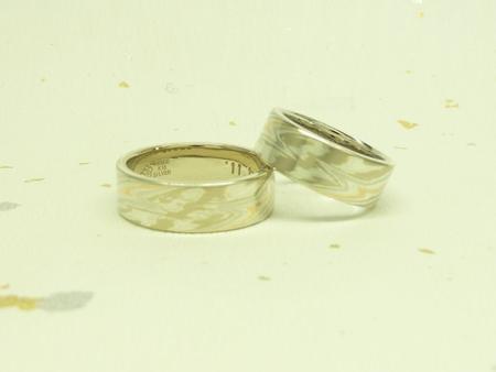 110109木目金の結婚指輪_神戸店002.jpg