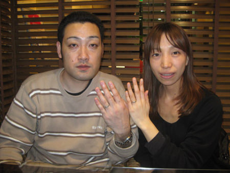110110木目金の結婚指輪_名古屋店001.jpg