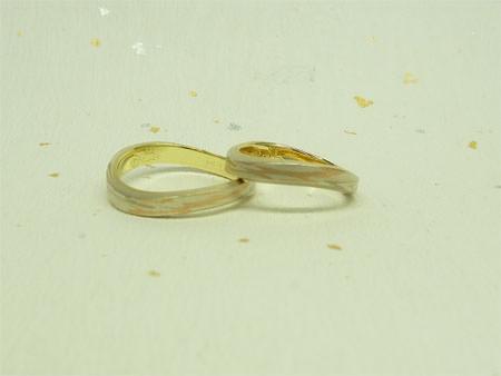 110110+木目金の結婚指輪+銀座店002.jpg