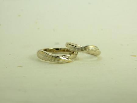 11011002木目金の結婚指輪_名古屋店002.jpg