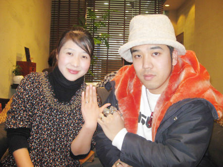 110114木目金の結婚指輪_名.jpg
