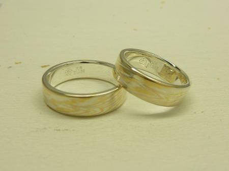 110115木目金屋の結婚指輪002.JPG