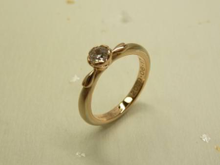 11011701木目金屋の結婚指輪 表参道本店002.jpg