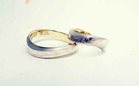 110121木目金の結婚指輪_002.jpg